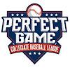 Perfect Game Collegiate Baseball League - PGCBL