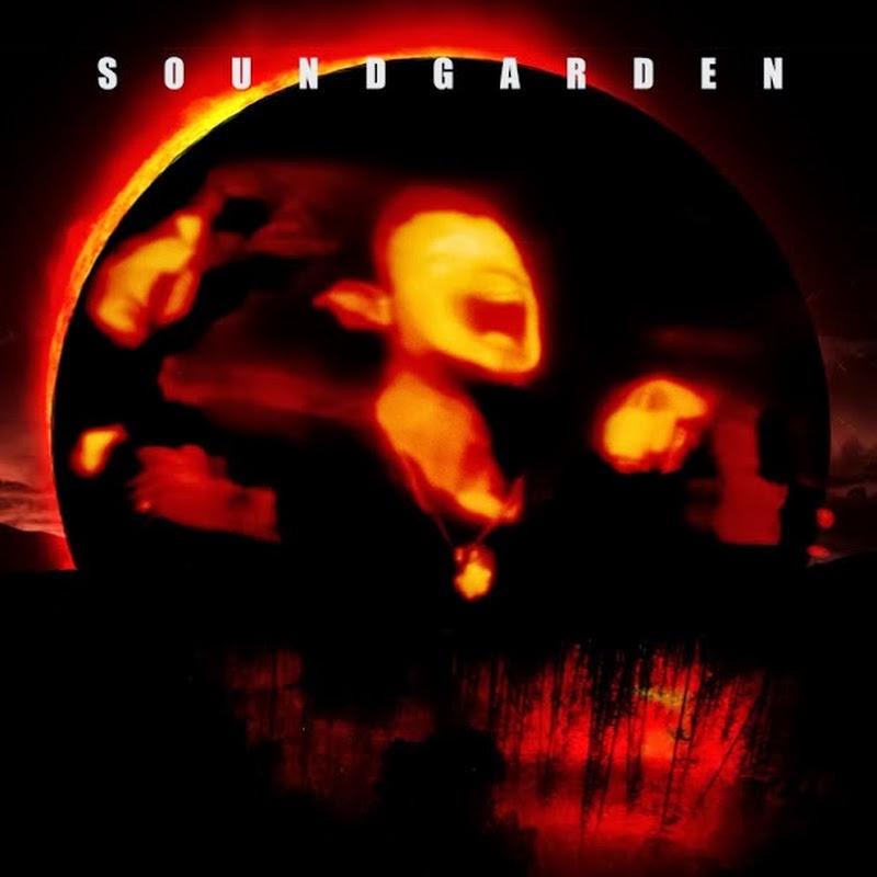 Soundgardenvevo