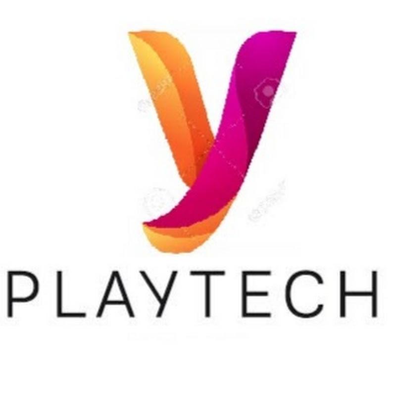 Play Tech (play-tech)