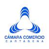 Cam Cartagena