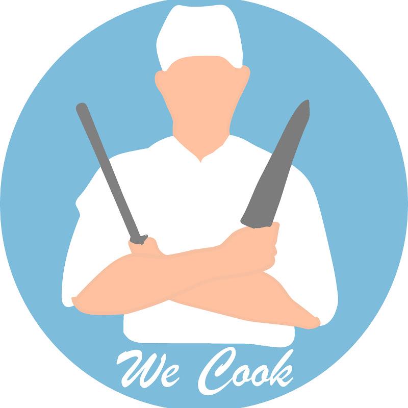 Wecook - Easy Recipes (wecook-easy-recipes)