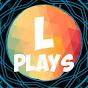 Lio Plays