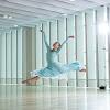 Tdancestudio - танцевальная студия