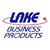 Lake Business Products