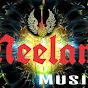 NEELAM MUSIC