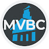 MVBC MEDIA