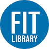 FIT Library