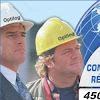 Construction 411