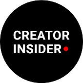 Creator Insider Channel Videos