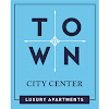 Town City Center Luxury Apartments