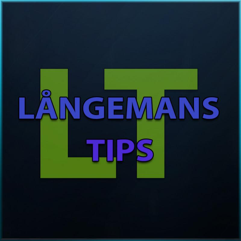 Långemans tips! (langemans-tips)