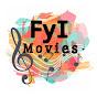 FYI Movies