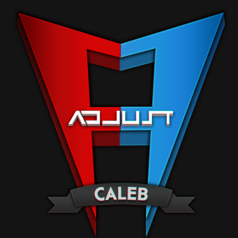 AdjusT Caleb I Co Lead of Sear Sniping