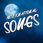 InternationalSongs