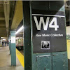 West 4th New Music Collective