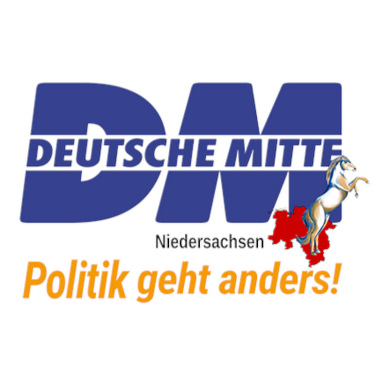 Deutsche Mitte Niedersachsen