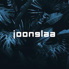 Joonglaa