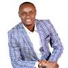 Richard Okere Jr.