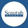 Scautub Agency Inc