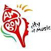 Ambon City of Music