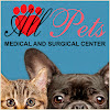 All Pets Medical & Surgical Center