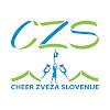 Cheerleading zveza Slovenije