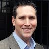 Jim Allen- Loan officer NMLS # 1479498