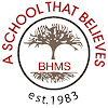 BHMS Montessori