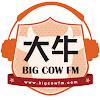 BigCowFM