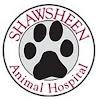 ShawsheenAnimalHosp