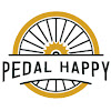 Pedal Happy Design