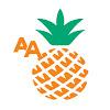 AA Oceanfront Rentals and Sales