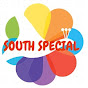 South Special