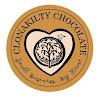 ClonChocolate