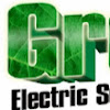 Gforce Green Electric Solutions