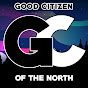 Good Citizen of the