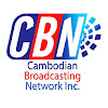 Cambodian Broadcasting Network
