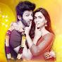 Hindi Bollywood - Romantic Songs