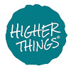 Higher Things, Inc.