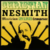 Christian Nesmith