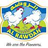 Al Rawdah Farm Empco