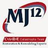 MJ12 Restoration and Remodeling