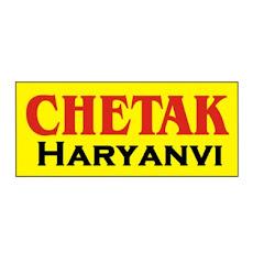 Chetak Haryanvi Net Worth