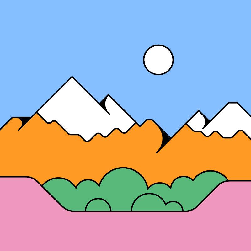 Novis (novis)