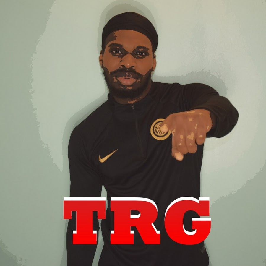 TheRealistGam3r