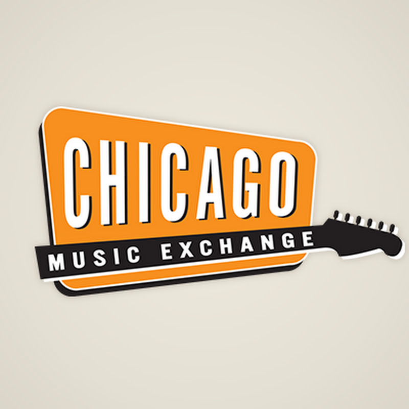 Chicagomusicexchange YouTube channel image