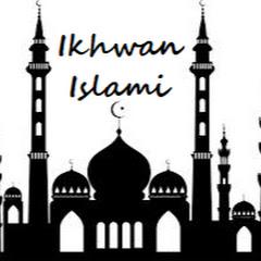 Ikhwan Islami