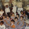 Partners in Learning Inc.