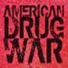 AmericanDrugWar