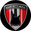 AdamNittiMusic